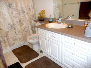 Photo 14: 1802 9903 104 Street in Edmonton: Zone 12 Condo for sale : MLS®# E4145511
