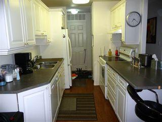Photo 7: 1802 9903 104 Street in Edmonton: Zone 12 Condo for sale : MLS®# E4145511