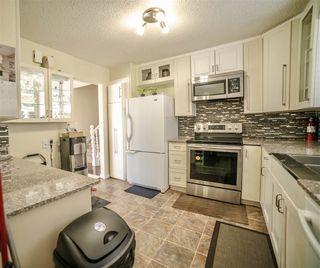 Photo 4: 6778 39 Avenue in Edmonton: Zone 29 House for sale : MLS®# E4145731