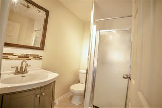 Photo 8: 6778 39 Avenue in Edmonton: Zone 29 House for sale : MLS®# E4145731