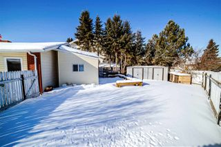 Photo 9: 6778 39 Avenue in Edmonton: Zone 29 House for sale : MLS®# E4145731