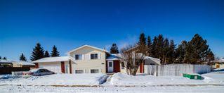 Photo 10: 6778 39 Avenue in Edmonton: Zone 29 House for sale : MLS®# E4145731
