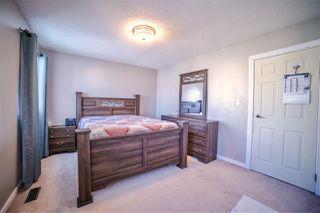 Photo 7: 6778 39 Avenue in Edmonton: Zone 29 House for sale : MLS®# E4145731