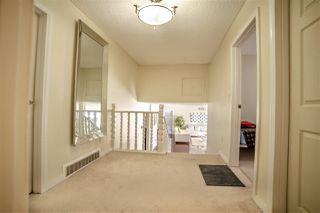 Photo 6: 6778 39 Avenue in Edmonton: Zone 29 House for sale : MLS®# E4145731
