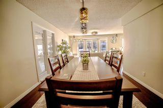 Photo 3: 6778 39 Avenue in Edmonton: Zone 29 House for sale : MLS®# E4145731
