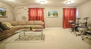Photo 5: 6778 39 Avenue in Edmonton: Zone 29 House for sale : MLS®# E4145731