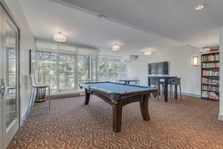 Photo 16: 2302 2789 SHAUGHNESSY Street in Port Coquitlam: Central Pt Coquitlam Condo for sale : MLS®# R2346492