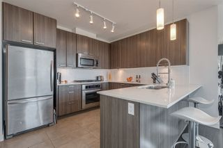Photo 5: 2302 2789 SHAUGHNESSY Street in Port Coquitlam: Central Pt Coquitlam Condo for sale : MLS®# R2346492