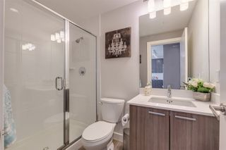 Photo 11: 2302 2789 SHAUGHNESSY Street in Port Coquitlam: Central Pt Coquitlam Condo for sale : MLS®# R2346492