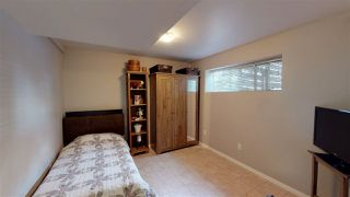 Photo 14: 469 AILSA Avenue in Port Moody: Glenayre House for sale : MLS®# R2347710