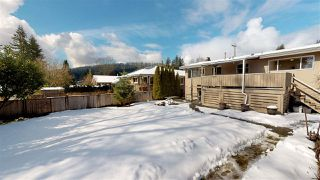 Photo 20: 469 AILSA Avenue in Port Moody: Glenayre House for sale : MLS®# R2347710