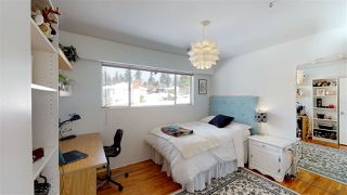 Photo 11: 469 AILSA Avenue in Port Moody: Glenayre House for sale : MLS®# R2347710