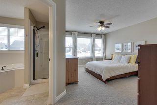 Photo 16: 4035 MORRISON Way in Edmonton: Zone 27 House for sale : MLS®# E4147223
