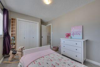 Photo 22: 4035 MORRISON Way in Edmonton: Zone 27 House for sale : MLS®# E4147223