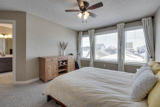 Photo 18: 4035 MORRISON Way in Edmonton: Zone 27 House for sale : MLS®# E4147223