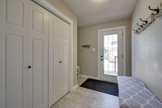 Photo 12: 4035 MORRISON Way in Edmonton: Zone 27 House for sale : MLS®# E4147223