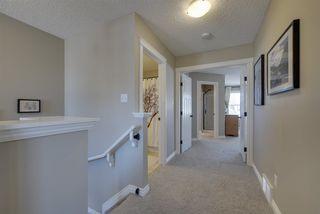 Photo 15: 4035 MORRISON Way in Edmonton: Zone 27 House for sale : MLS®# E4147223