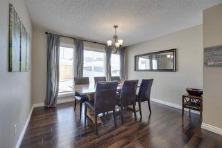 Photo 11: 4035 MORRISON Way in Edmonton: Zone 27 House for sale : MLS®# E4147223