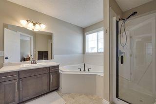 Photo 19: 4035 MORRISON Way in Edmonton: Zone 27 House for sale : MLS®# E4147223