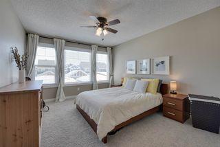 Photo 17: 4035 MORRISON Way in Edmonton: Zone 27 House for sale : MLS®# E4147223