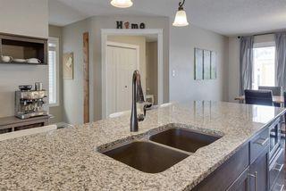 Photo 8: 4035 MORRISON Way in Edmonton: Zone 27 House for sale : MLS®# E4147223