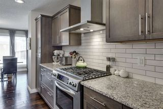 Photo 7: 4035 MORRISON Way in Edmonton: Zone 27 House for sale : MLS®# E4147223