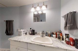 Photo 24: 4, 53503 Range Road 274: Rural Parkland County House for sale : MLS®# E4147256