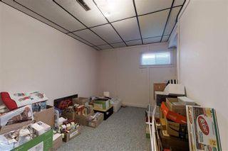 Photo 23: 4, 53503 Range Road 274: Rural Parkland County House for sale : MLS®# E4147256