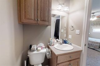 Photo 17: 4, 53503 Range Road 274: Rural Parkland County House for sale : MLS®# E4147256