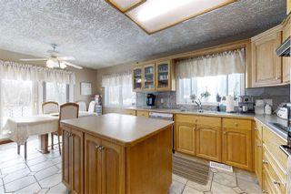 Photo 7: 4, 53503 Range Road 274: Rural Parkland County House for sale : MLS®# E4147256
