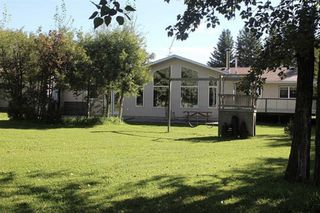 Photo 4: 4, 53503 Range Road 274: Rural Parkland County House for sale : MLS®# E4147256