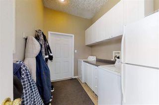 Photo 15: 4, 53503 Range Road 274: Rural Parkland County House for sale : MLS®# E4147256