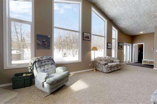 Photo 12: 4, 53503 Range Road 274: Rural Parkland County House for sale : MLS®# E4147256