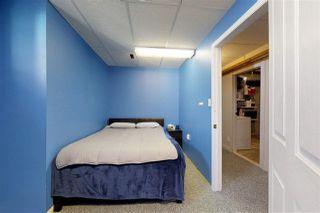 Photo 21: 4, 53503 Range Road 274: Rural Parkland County House for sale : MLS®# E4147256