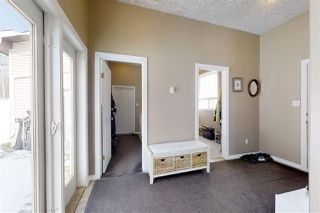 Photo 14: 4, 53503 Range Road 274: Rural Parkland County House for sale : MLS®# E4147256