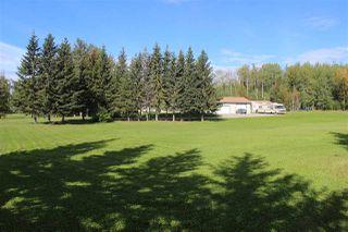 Photo 2: 4, 53503 Range Road 274: Rural Parkland County House for sale : MLS®# E4147256