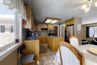 Photo 6: 4, 53503 Range Road 274: Rural Parkland County House for sale : MLS®# E4147256