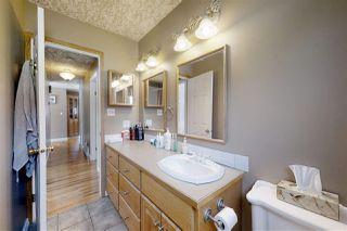 Photo 20: 4, 53503 Range Road 274: Rural Parkland County House for sale : MLS®# E4147256