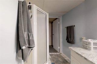 Photo 25: 4, 53503 Range Road 274: Rural Parkland County House for sale : MLS®# E4147256