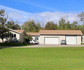 Photo 3: 4, 53503 Range Road 274: Rural Parkland County House for sale : MLS®# E4147256