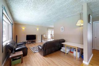 Photo 10: 4, 53503 Range Road 274: Rural Parkland County House for sale : MLS®# E4147256