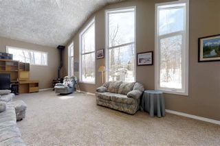 Photo 13: 4, 53503 Range Road 274: Rural Parkland County House for sale : MLS®# E4147256
