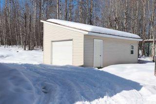 Photo 29: 4, 53503 Range Road 274: Rural Parkland County House for sale : MLS®# E4147256
