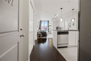 """Photo 7: 207 4338 COMMERCIAL Street in Vancouver: Victoria VE Condo for sale in """"TRIO"""" (Vancouver East)  : MLS®# R2348464"""