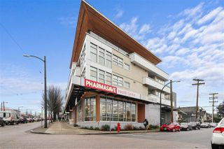 """Photo 18: 207 4338 COMMERCIAL Street in Vancouver: Victoria VE Condo for sale in """"TRIO"""" (Vancouver East)  : MLS®# R2348464"""
