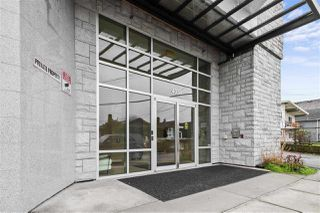 """Photo 17: 207 4338 COMMERCIAL Street in Vancouver: Victoria VE Condo for sale in """"TRIO"""" (Vancouver East)  : MLS®# R2348464"""