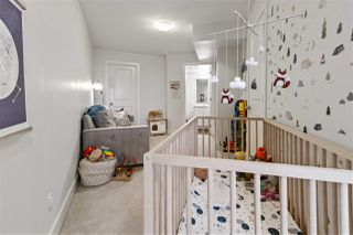 """Photo 15: 207 4338 COMMERCIAL Street in Vancouver: Victoria VE Condo for sale in """"TRIO"""" (Vancouver East)  : MLS®# R2348464"""