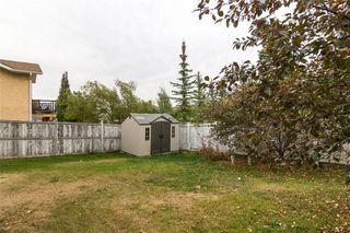 Photo 31: 201 MACEWAN PARK View NW in Calgary: MacEwan Glen Detached for sale : MLS®# C4232497