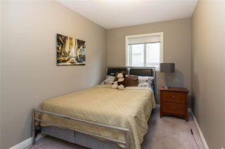 Photo 16: 201 MACEWAN PARK View NW in Calgary: MacEwan Glen Detached for sale : MLS®# C4232497