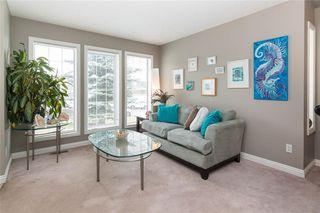 Photo 7: 201 MACEWAN PARK View NW in Calgary: MacEwan Glen Detached for sale : MLS®# C4232497